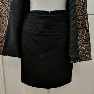 NWT EXPRESS Skirt Size 0